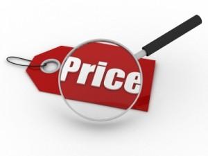 Цены на студенческие работы на заказ
